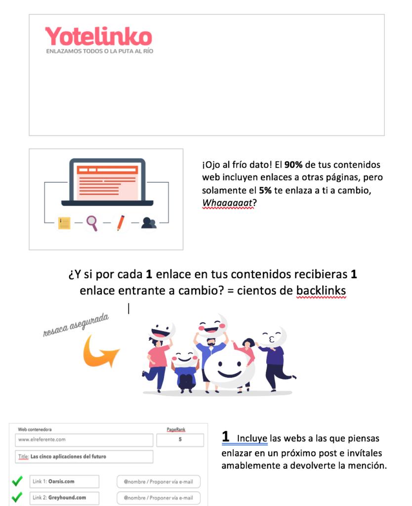 Ejemplo_boceto_crear_landing